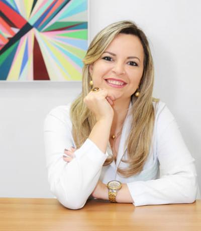 Polyanna Kelly Silva Gomes Minervino